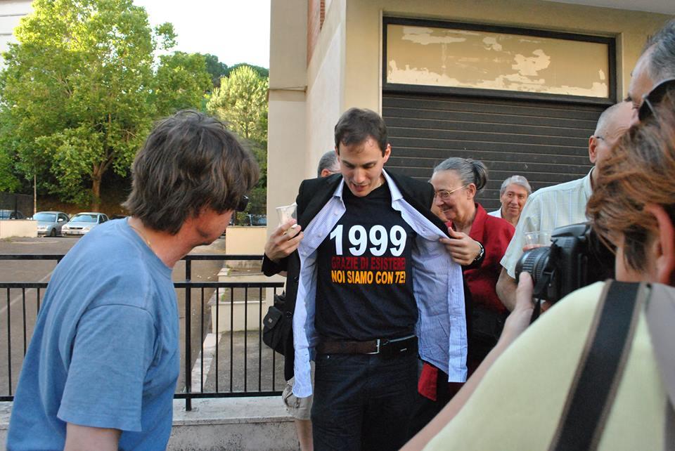 1999 voti corbucci