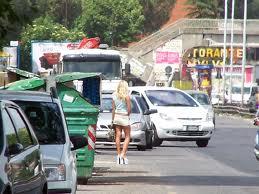 prostitute salaria
