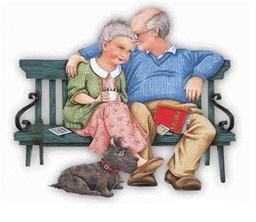 saisa anziani