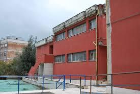 scuola giovanni paolo I