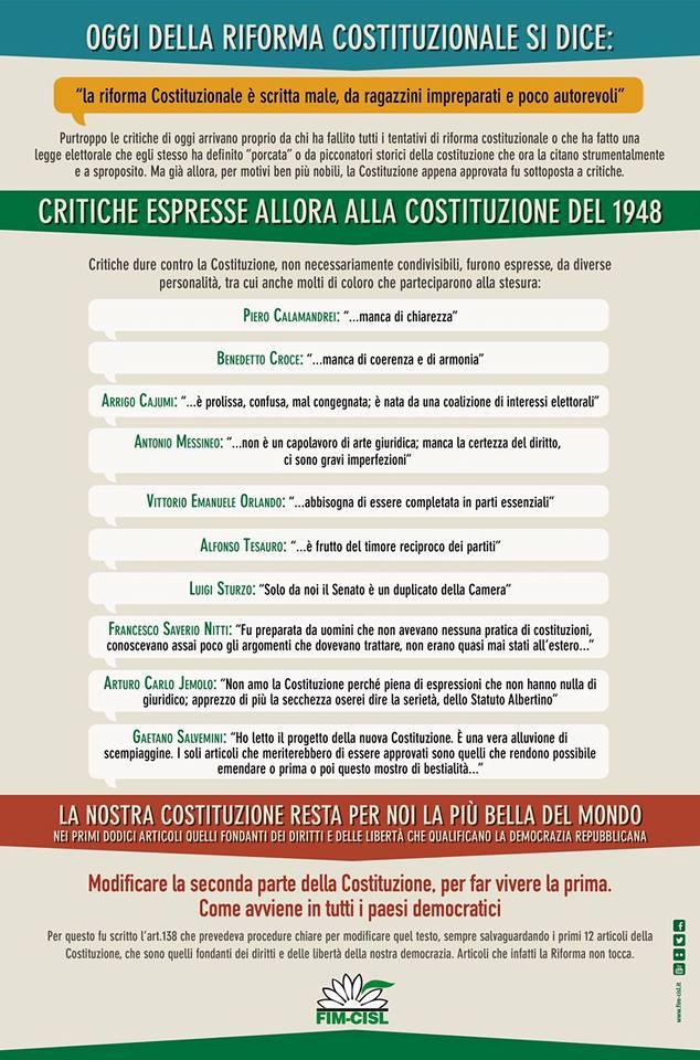 manifesto-pd