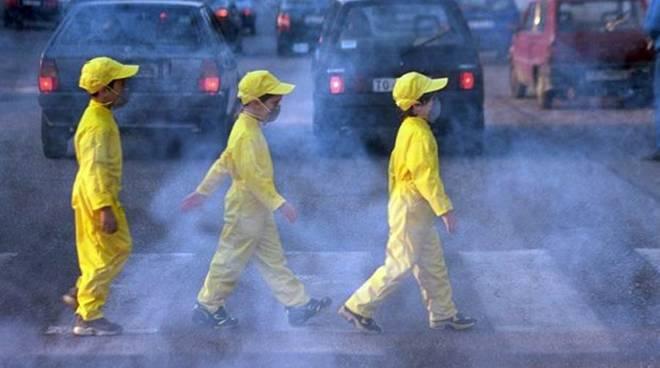 bambini-inquina