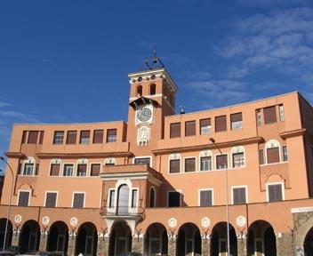 piazza-sempione-2